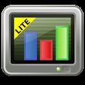 SystemPanelLite Task Manager logo