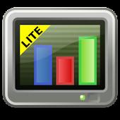 SystemPanelLite Task Manager