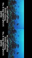 Screenshot of Soul Movie Pro