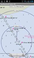 Screenshot of Latvia-Marine/Nautical Charts