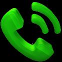 Dialer One logo