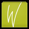 WoodstockChurch.tv icon