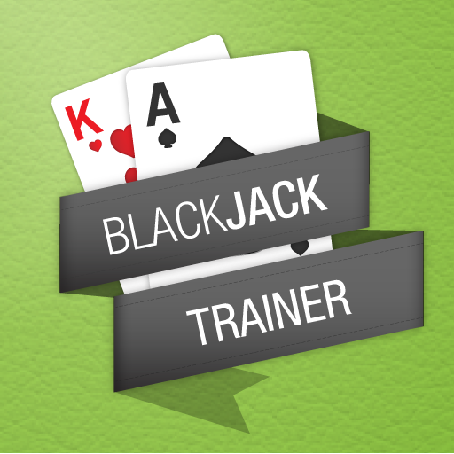 BlackJack Trainer Pro Android APK Download Free By HornetApps