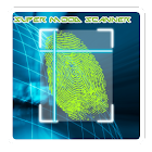 Advanced Scanner Emotion icon