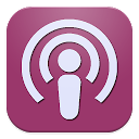 DoublePod Podcasts for android 3.1.9