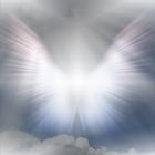 Engel icon