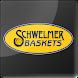 Schwelmer Baskets