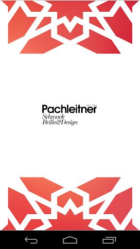 Schmuck Pachleitner
