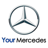 Mercedes-Benz Connect