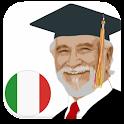 Výuka italštiny ve větách