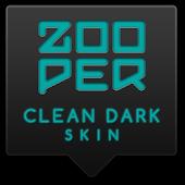 Cleandark Zooper skin GaRyArTs