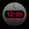 TaskBomb Premium Unlocker icon