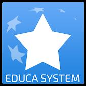 Educa-system Busco Profesor