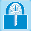 MahaSecure icon