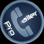 Pro Caller - Caller ID