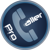 Pro Caller - Find Name Phone