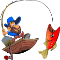 Freddy's Fishing Fun icon