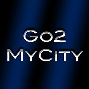 Free Apk android  Go2MyCityTri-Cities, MI 1.399  free updated on