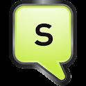 Agenda Web Salus icon