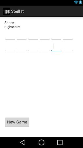 Arduino Yun-電子實習|檢定套件專館 | EcLife良興購物網
