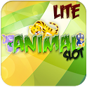Animal Slot Free Slot Machines icon