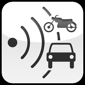 [APPLICATION ANDROID - AVERTINOO] Assistant d'aide à la conduite sans abonnement [Payant] DF7yo_crJn60K0LURualpAvgTlvSMo3EKkpIjlXVDUX0tCINFz_6sNP97LnZtGjoLts=w300