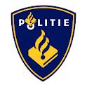 Politie.nl logo