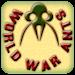 World War Ants free Icon