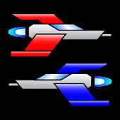 SpaceWar MDE-RG