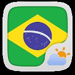 Portuguese(Brazilian)GOWeather