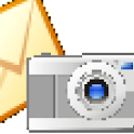 Picture Sender logo