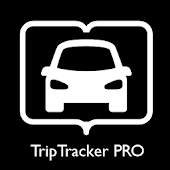 TripTracker PRO - logbook