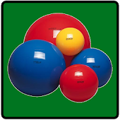 Rolling Ball Games