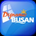 부산교통정보 icon