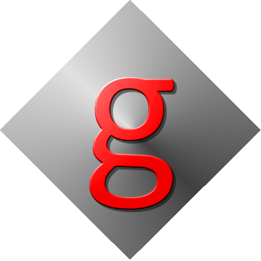 G-Force Recorder Android APK Download Free By Lindentree Software