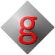 g-Force Recorder v1.05