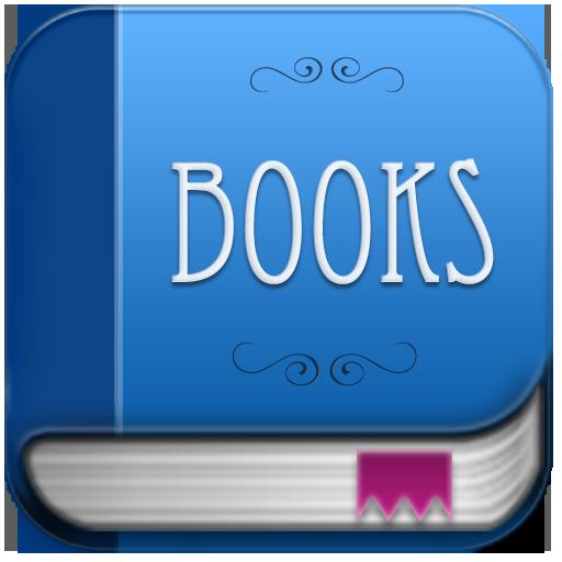 PDF Reader 電子書閱讀器 工具 App LOGO-硬是要APP