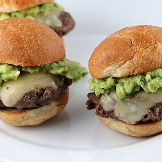 California Sliders.