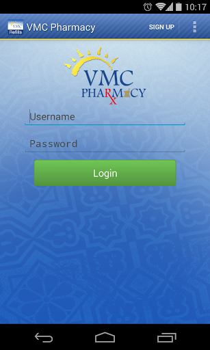 VMC Pharmacy