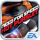 Need for Speed Hot Pursuit HD [Мод: Unlocked]