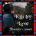 Kilt By Love-Sample logo