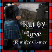 Kilt By Love-Sample