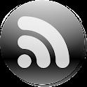 RSS.Offline Pro icon