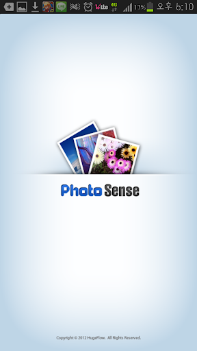 PhotoSense