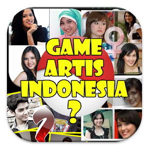 Game Artis Indonesia for PC and MAC