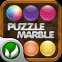 Puzzle Marble icon