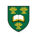 iUsask icon