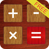 Board Feet Calculator Free