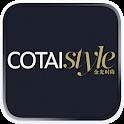 Cotai Style - Macao edition icon