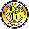 Palm Springs at your Service icon